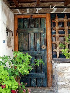 love a mustard colored front door houston foodlovers 1000 images about doors windows and steps on pinterest