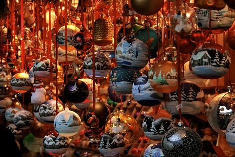 how do brazilians decorate for christmas shopping and decorating in the times brazil news