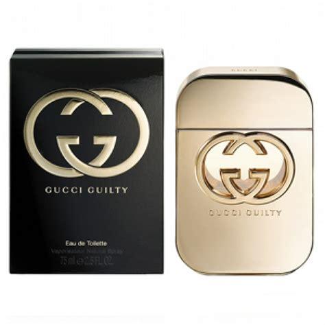 Harga Gucci Guilty Perfume gucci guilty for rp 785 000 delon market shop