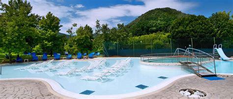 hotel petrarca montegrotto ingresso giornaliero piscine termali montegrotto ingresso giornaliero piscina