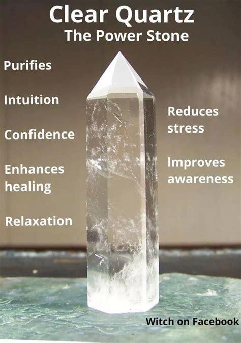 25 best ideas about quartz on