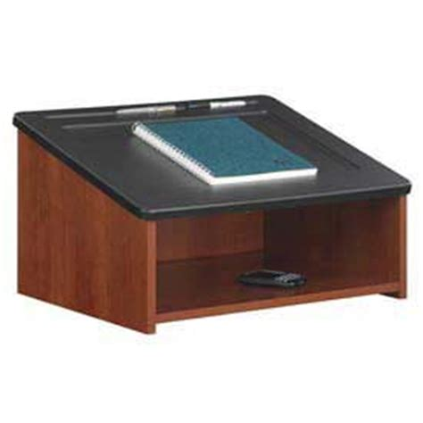 Balt Split Level Workstation 72 Desk by Office Desk Table Us Balt Split Level Workstation 72 Quot Desk