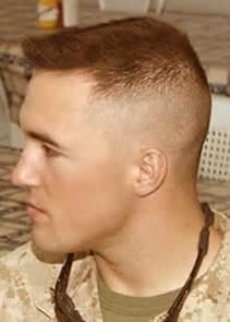pictures of a high and tight haircut 8 cool high and tight haircuts military haircut for men 2014