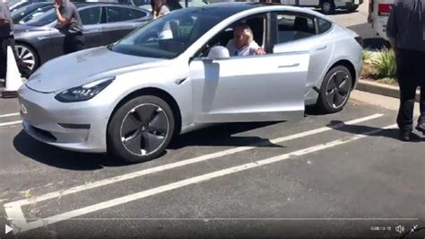 tesla model 3 warranty tesla model 3 vs used model s and model 3 s best picture so far torque news