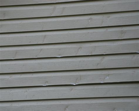 aluminum siding for houses 5 worst mistakes of historic homeowners part 3 siding