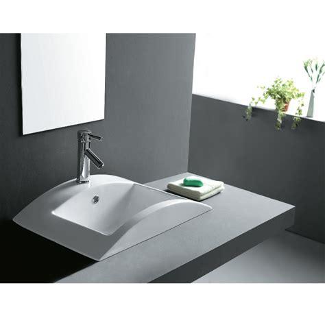 designer waschbecken design waschbecken la palma v14