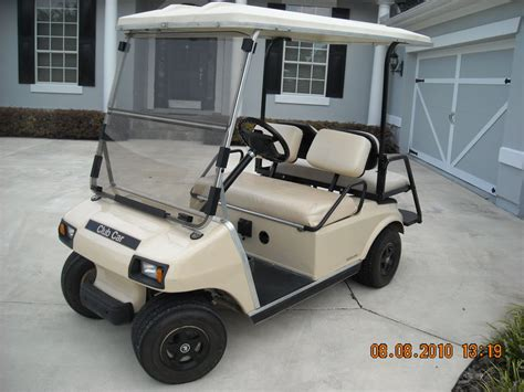 1998 club car golf cart 1998 club car golf cart newhairstylesformen2014 com