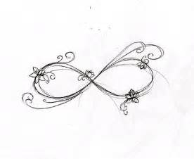 To The Power Of Infinity Symbol I Like This Infinity Symbol Ideas