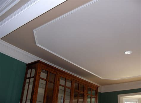 Clipped Ceiling Roth S Handyman Service Personal Professional Service