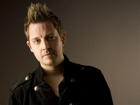 lincoln brewster lyrics image gallery lincoln brewster