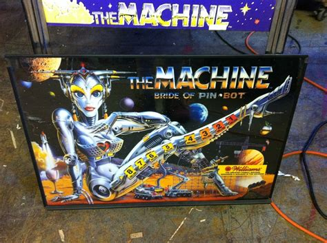 arcade machine sale arcade specialties pinball machines for sale new used