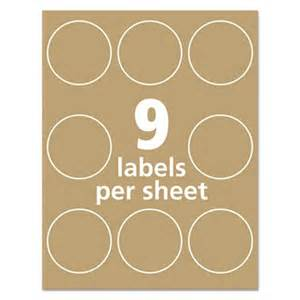 avery 22808 labels