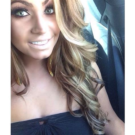 109 best tracy dimarco images on pinterest long hair frames and 109 best images about tracy dimarco on pinterest her