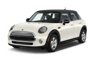 Price Of Mini Cooper 4 Door 2016 Mini Cooper Hardtop Review And Rating Motor Trend
