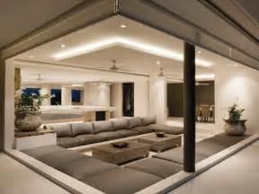 faretti da soffitto a led faretto a led a soffitto da incasso zero r14 flexalighting