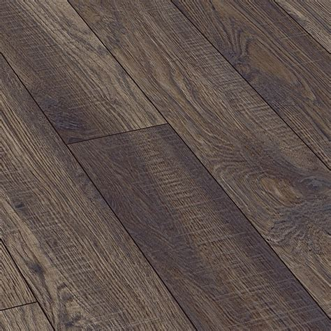 valley hickory laminate flooring kaindl touch wide 10mm hickory valley laminate