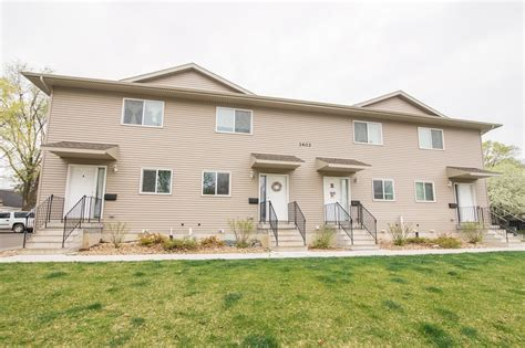 one bedroom apartments in cedar falls iowa one bedroom apartments in cedar falls iowa 1 bedroom