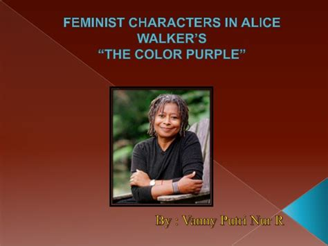 color purple characters analysis analysis of the color purple
