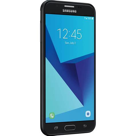 Samsung J7 samsung galaxy j7 2017 sm j727u 16gb smartphone sm j727uzkaxaa