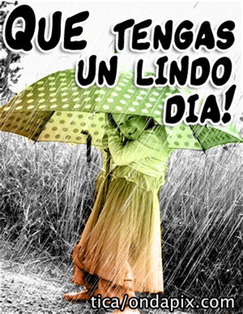 imagenes de feliz viernes lluvioso lluvia tarjetitas ondapix