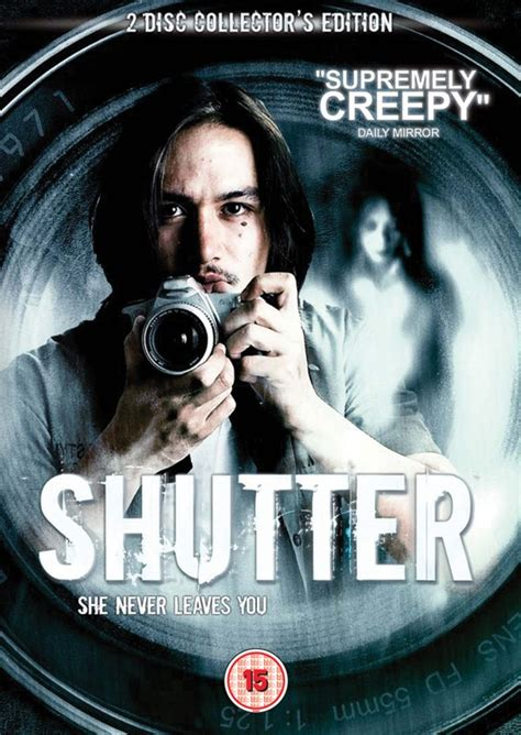 Film Horor Thailand Shutter Full Movie | horror review shutter fanboy news network