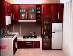 Jual Lemari Dapur Pantry Murah Banget kitchen set murah