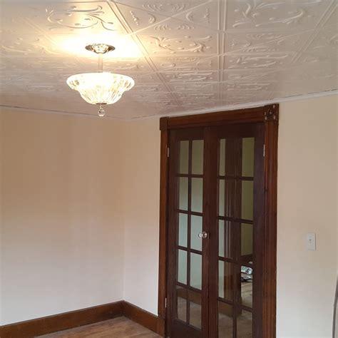 Bedroom Ceiling Tiles Bedroom Dct Gallery