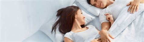 miglior materasso per mal di schiena miglior materasso per la schiena 28 images l