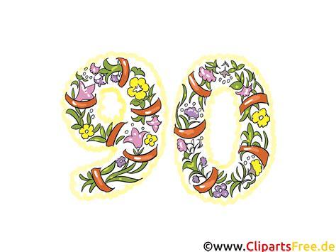 clipart image 90 ans image gratuite anniversaire cliparts
