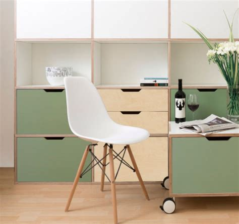 morfus uk contemporary home and office modular furniture