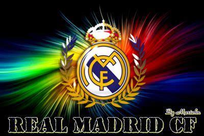 imagenes del real madrid escudo 2014 real madrid cf nuestro escudo por mariohn escudo
