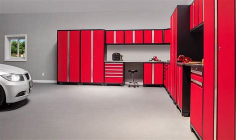 garage cabinet doors wood garage cabinets