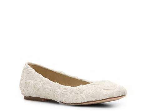 dsw flat shoes seychelles the flat dsw