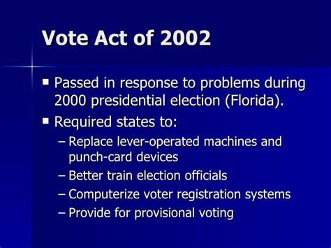 elections chapter 7 section 2 chapter 7 section 2 elections