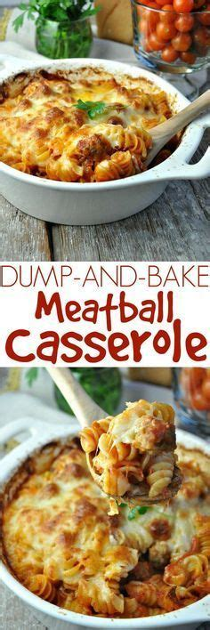 comfort food near me 25 best ideas about mixed families on pinterest movie