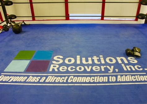 Solutions Detox Las Vegas by Solutions Recovery American Addiction Centers