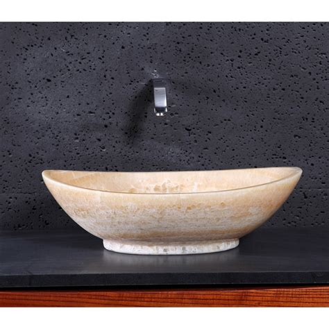 Virtu Bathroom Accessories by Modern Bathroom Vanities Bathroom Accessories By Virtu