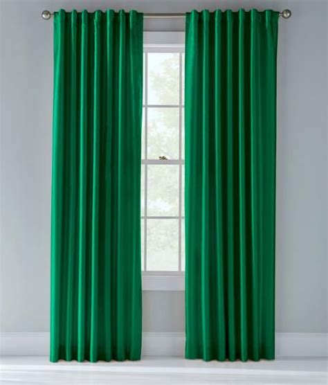 curtain green best 25 green curtains ideas on pinterest emerald green