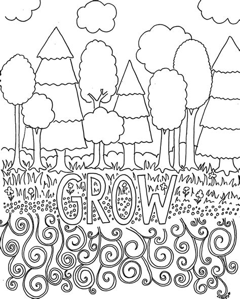 coloring pages grown ups 92 coloring pages grown ups free free printable
