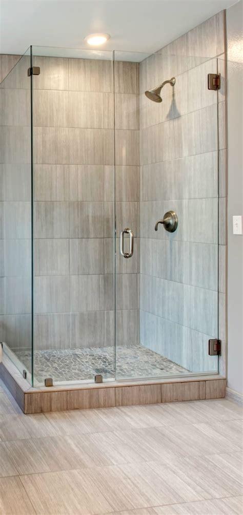 bathtub for shower stall bathroom shower stalls bathroom all calacatta marble