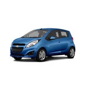 chevrolet spark 2016 philippines price specs autodeal