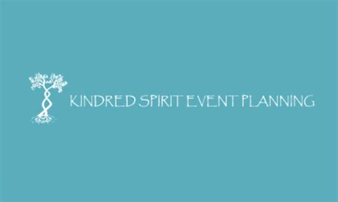 Wedding Planner Wilmington Nc by Wilmington Nc Wedding Planners Kindred Spirit Events