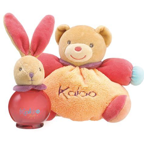 kaloo parfums parfumez votre b 233 b 233 en douceur maman plurielles fr