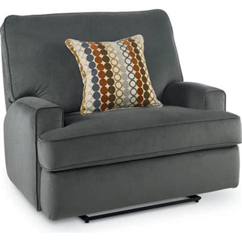 snuggler recliner cbell sale recliner hickory park