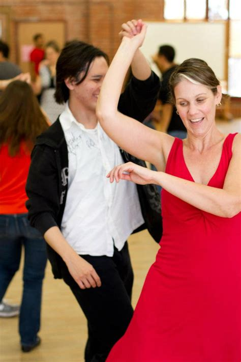 swing dancing austin austin social dance personalized private dance lessons