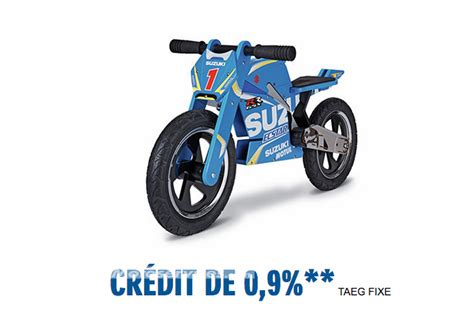 Suzuki Credit by Suzuki 233 Crase Le Cr 233 Dit Scooter Dz