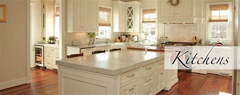 Contemporary Style Kitchen Cabinets by Villa Kitchens Amp Fine Cabinetry