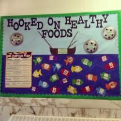 Home Decor Wilmington Nc nutrition bulletin boards on pinterest health bulletin