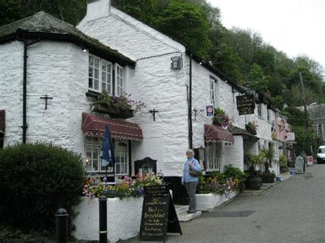 cottages in polperro polperro images vacation pictures of polperro cornwall tripadvisor
