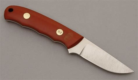 personal knife dozier knives personal knife klc10198 cutting